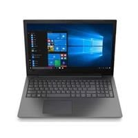 Lenovo V130 15.6 Laptop - Core i3 2.0GHz, 4GB, 500GB, Windows 10