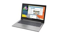 "Lenovo 330s 15.6"" Laptop - Core i5 1.6GHz, 8GB RAM, 1TB, Windows 10"
