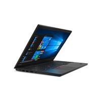 Lenovo ThinkPad E15 (15.6 inch) Notebook PC Core i5 (10210U) 1.6GHz 8GB 256GB SSD Windows 10 Pro (UHD Graphics)