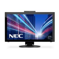"NEC E232WMT 23"" Full HD IPS Touchscreen Monitor"