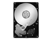 "Seagate DB35.5 160GB IDE 3.5"" Clean Pull"