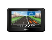 TomTom GO Live 1005 V2 (5.0 inch) Portable GPS Car Navigation System with Europe Maps