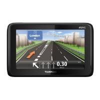 Sis html besides Tomtom Portable Gps Car Navigation Systems likewise I moreover Ultimate Addons Pro Air Vent V2 Car Mount With Large Universal Black Holder And 2 Piece Long Charger To Fit The Sony Xperia Zl 4903406 also I. on best buy tomtom gps mount html