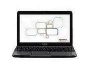 Toshiba Satellite Pro L830-15W (13.3 inch) Notebook *Open Box*