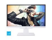 "ViewSonic VX2263SMHL-W 22"" Full HD LED Monitor"