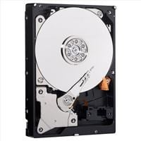 Western Digital Blue 500GB SATA III 2.5 Hard Drive - 5400RPM, 8MB