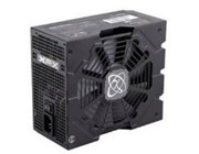 XFX XXX Edition 650W Power Supply Unit