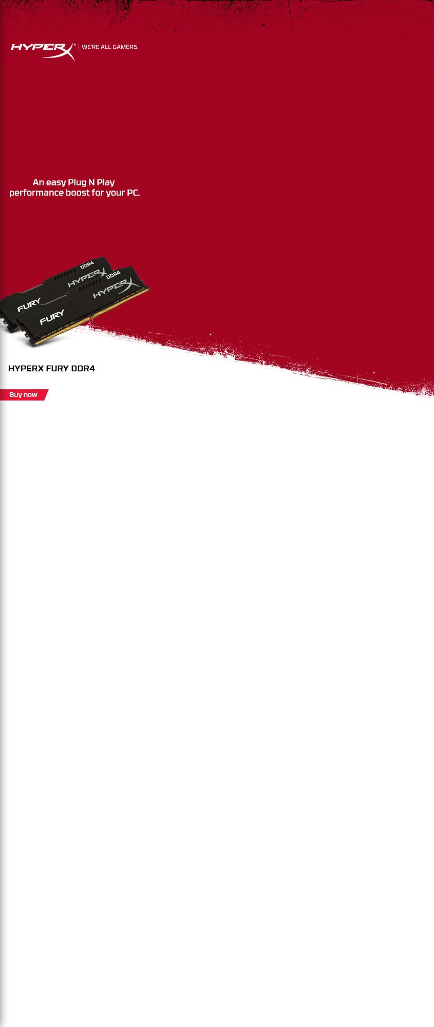 Corsair Vengeance RGB PRO 16GB (2x 8GB) 3200MHz - CMW16GX4M2C3200C16