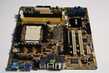 ASUS M2R-FVM Socket AM2 Motherboard for Fujitsu Scaleo