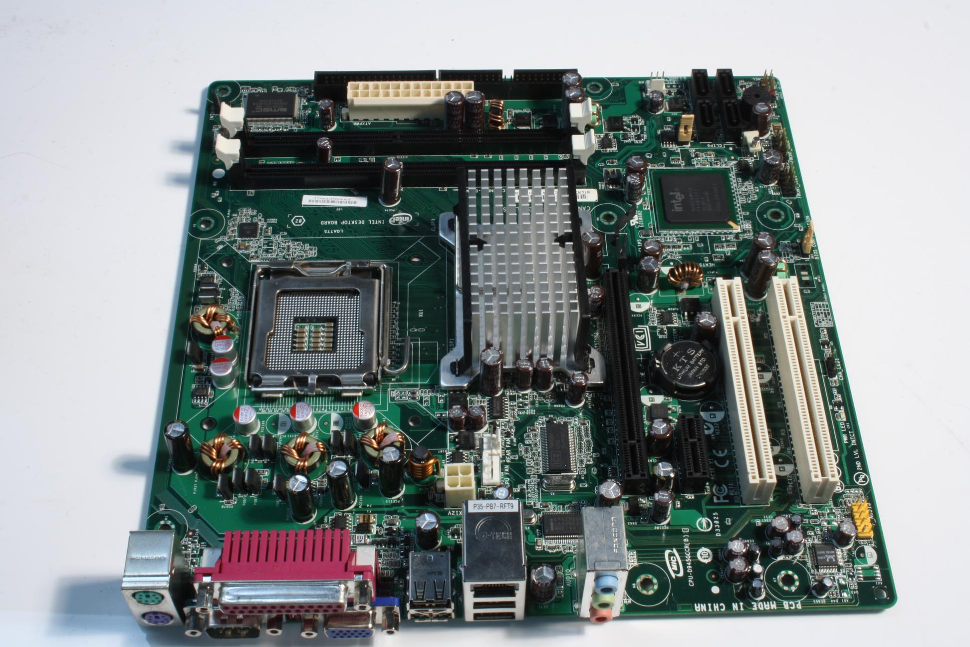 P35 Pb7 Rft9 Drivers For Windows Download Motherboard Gigabyte Update Mrc 2 If Not We Need To Know The Model Name And Of Board Intel Hd Audio Delivers Multiple Channels In Your